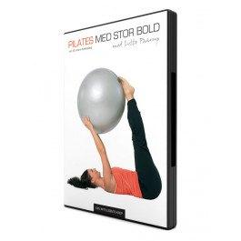 85d716d89e1 Stor bold Arkiv - Fitness Udstyr Online