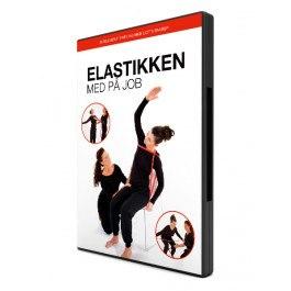 79f3fdda7e5 Elastik Arkiv - Fitness Udstyr Online
